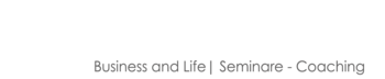LOGO - LICLATO Business and Life - Seminare und Coaching